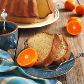 Mąki funkcjonalne i produkty zbożowe